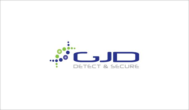GJD awarded Queens Award for Enterprise 2017 under International Trade category