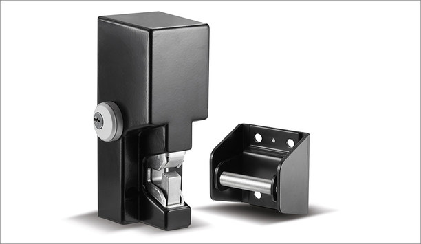Securitron now available from ASSA ABLOY Security Solutions with lifetime guarantee