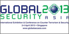 CNL Software to join with 3Si PTE at Global Security Asia 2013