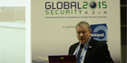 Global Security Asia 2015 welcomes over 5,000 visitors & 200 exhibitors from 32 countries