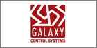 Galaxy Control Systems To Feature Its New RS485 Remote Readers With Turbo485 Polling Speed At ASIS 2014