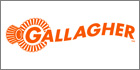 Gallagher product development team wins New Zealand Engineering Innovator of the Year award