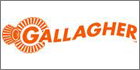 Gallagher to preview its extensive product portfolio at Intersec Dubai 2015