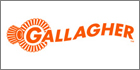 Gallagher Security awarded access control systems contract in India