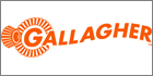 Gallagher maintains strong business associations in India