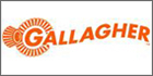 Gallagher to showcase its exciting range of innovative products at Intersec Dubai 2014