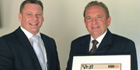 Security Design Centre joins Gallagher for comprehensive security solution
