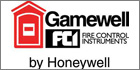 Gamewell-FCI Announces Promotion Of Robert Orozco To Regional Sales Manager