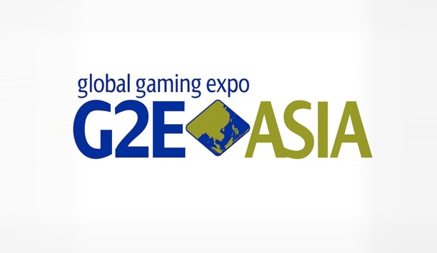 G2E Asia 2017 attracts high number of visitors and exhibitors, becoming fast-growing expo in the Asian gaming industry