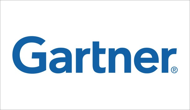 Gartner says detection and response is top security priority for organisations in 2017