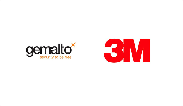 Gemalto to acquire 3M's Identity Management Business for US $850 million