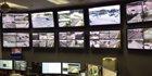 Genetec Security Center Improves Security And Safety Of City Of Lakeland, Florida