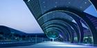 Genetec Omnicast IP Video Surveillance System Secures Dubai Airport Authority