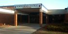 Genetec's Security Center enhances security at North Bend Central School District in Nebraska