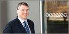 Genetec President Pierre Racz Wins EY 2014 Quebec Entrepreneur Of The Year Award