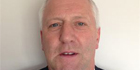 Graeme Downes joins Eaton as Area Account Manager