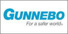 Gunnebo Security Group signs major contract for maintenance and refurbishment of bank branches in Mexico