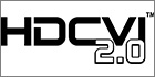 HDcctv Alliance to host technology and product gallery at Security China 2014