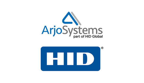 HID Global acquires Arjo Systems to expand its Government-to-Citizen ID business