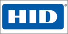 HID Global Integrates Seos Technology And SureID Identity Management Programs