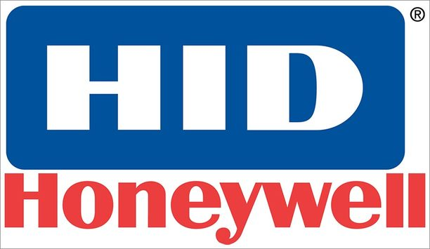 HID Global integrates with Honeywell Vector Occupant App streamlining mobile access solution
