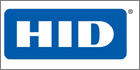 HID Global And Consortium Partners Receive U.S. Cyber Security Grants