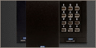 HID Global showcases U.S Federal Identity Compliance initiative for Physical Access Control at ISC West