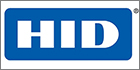 HID Global Announces Results Of Its Trusted Tag Services Pilot