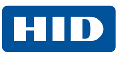 HID Global acquires DemoTeller to broaden portfolio into instant issuance of payment cards