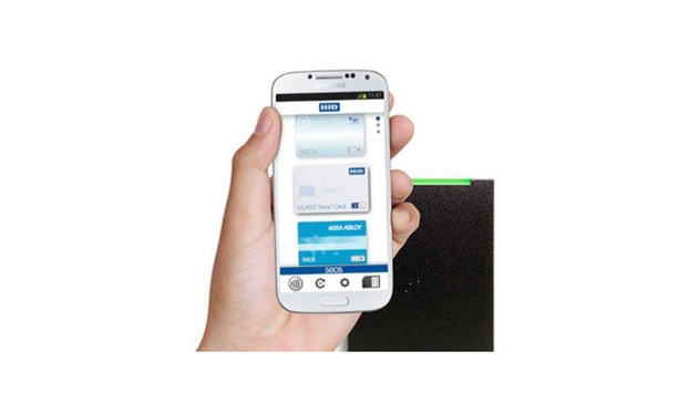 Malaysian Government Department Upgrades Access Control System With HID Mobile Access Solution
