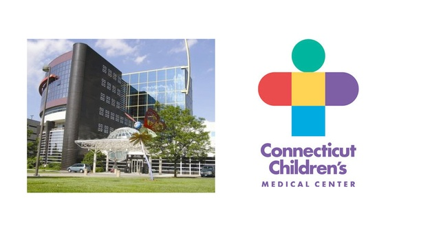 HID Global's EasyLobby Secure Safeguards Connecticut Children's Medical Center