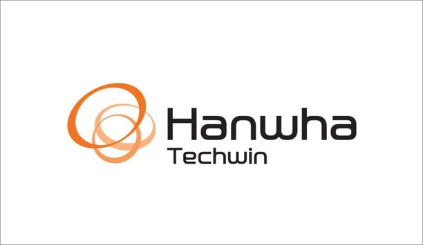 Hanwha Techwin continues global expansion by building new subsidiary in Vietnam
