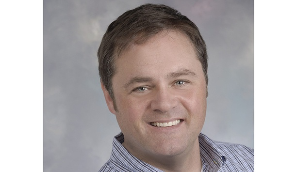 Winsted Corporation Promotes Rusty Hellen To Southeast Regional Sales Manager