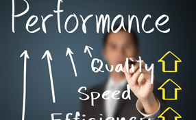 Deploying a high-performance computing environment to minimise processing costs