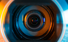 How to achieve high quality video with lowest bandwidth and storage needs