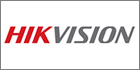 Hikvision to showcase range of IP Solutions at ALL-OVER-IP Expo 2013