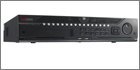 """Hikvision's new DVRs win """"Golden Excellence Award"""" at CPSE 2011"""