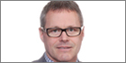 Lorne Terry Joins Hikvision Canada As Sales Director