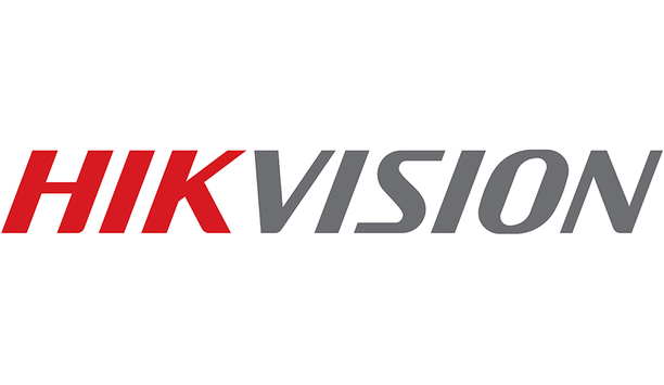 Hikvision remains number one CCTV and video surveillance equipment provider - IHS Markit 2017 report