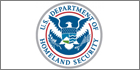 Department of Homeland Security Secretary Janet Napolitano to speak about community security at ASIS International