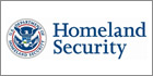 US Department of Homeland Security Secretary, Janet Napolitano, visits Barcelona to review security operations