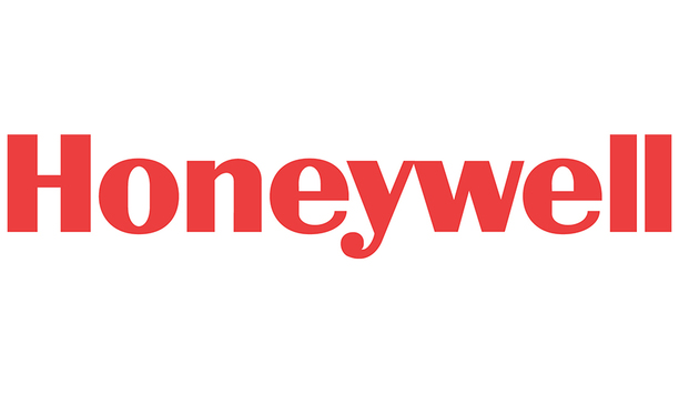 Honeywell's ControlEdge PLC Awarded ISASecure Level 2 Certification For Cybersecurity Characteristics And Capabilities