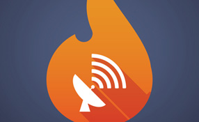 Wireless fire technology offers new installation opportunities at ISC West