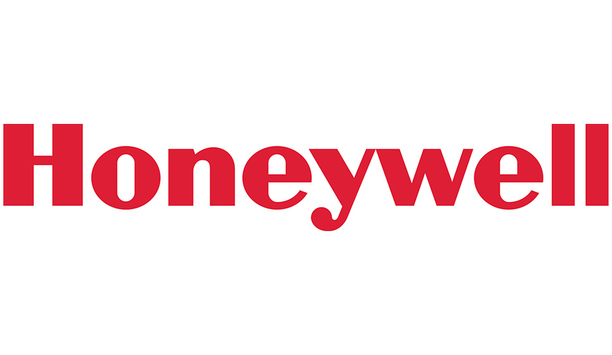 Honeywell introduces Total Connect HD indoor and outdoor Wi-fi security video cameras to connected home portfolio