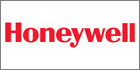 Honeywell to exhibit its latest video surveillance solutions at IFSEC South Africa 2012