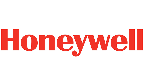 Honeywell Launches Secure Media Exchange (SMX) Cyber Security Solution