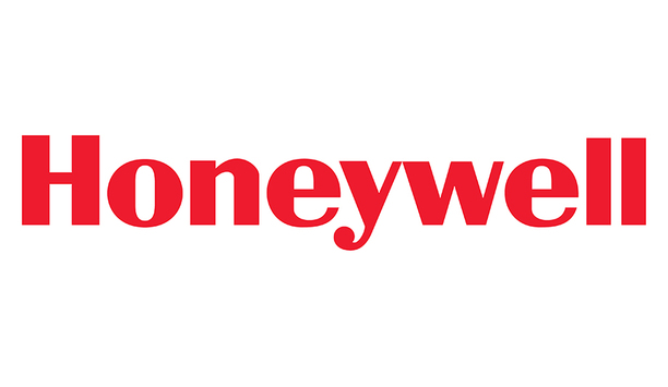 Honeywell to introduce new fire protection solutions at NFPA Conference & Expo 2017