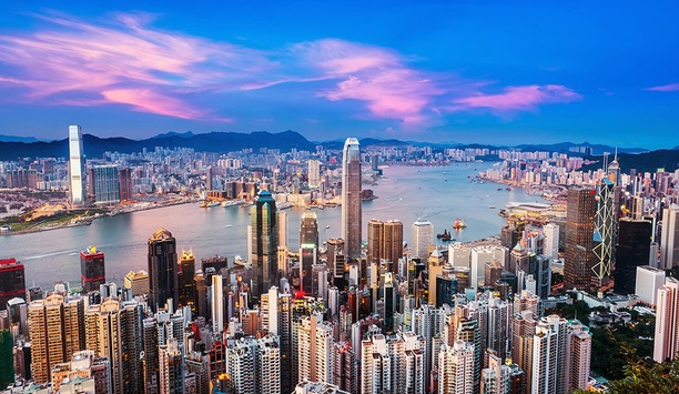 SALTO Systems opens Sales, Marketing, and Technical Support office in Hong Kong