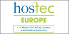 New SALTO Hospitality Access Control Technology On Display At Hostec-Europe