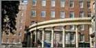 Optex Europe Installs Environmentally-friendly Intrusion Detectors In Prestigious Mayfair Hotel
